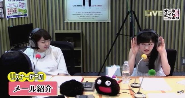 AKB48 野々村竜太郎 まゆゆに関連した画像-01