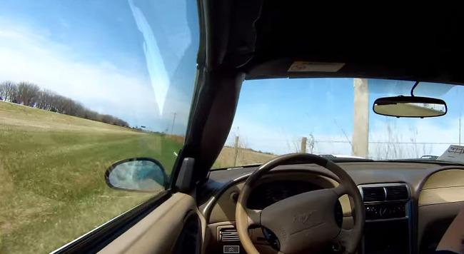 運転 ハイスピード クルマ 気絶に関連した画像-05