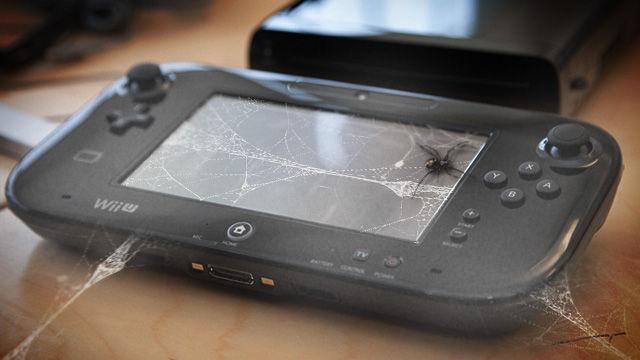 WiiU 任天堂 新ハードに関連した画像-01