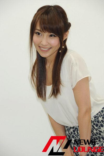 43歳 中川裕子に関連した画像-06