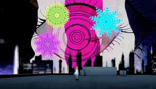 エイプリルフール まどマギ 魔法少女まどか☆マギカ ウソ予告 償いの物語に関連した画像-01