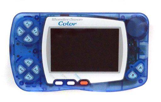 スケルトン クリア カラー ブームに関連した画像-05