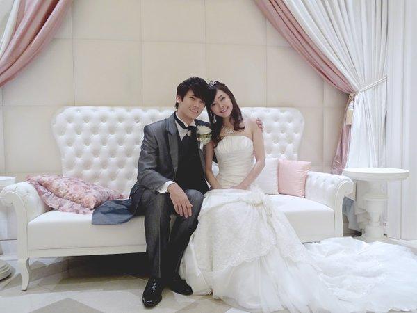 石井マーク 榎本温子 声優 結婚に関連した画像-03