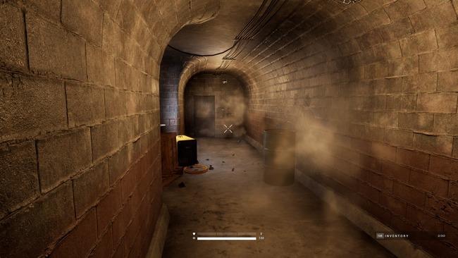 SCP 対戦ゲーム オンライン マルチ対戦 ビルダー・ベア 燃え盛る男に関連した画像-03