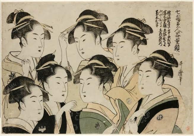 町田 版画美術館 絵 ラブライブ 激似に関連した画像-02