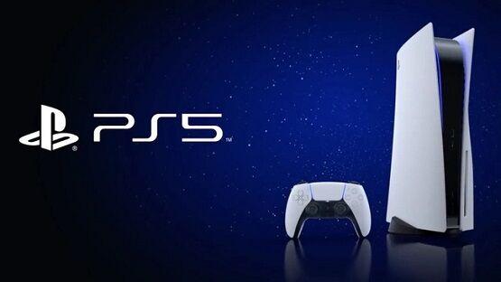ソニー SIE PS5 スタンダートエディション 逆ザヤ 来月 解消に関連した画像-01