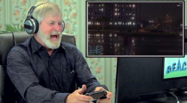 ゲーム 高齢者に関連した画像-01