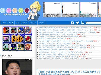 小島秀夫 マークサニー PS4に関連した画像-02