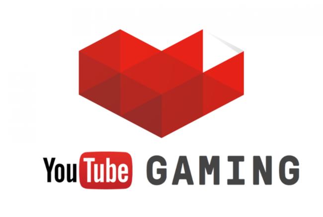 YouTube Gamingに関連した画像-01