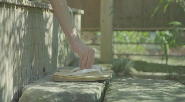 佐賀県 温泉に関連した画像-03