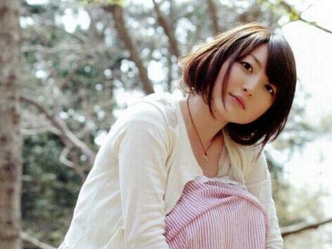 花澤香菜 スッキリ!!に関連した画像-01