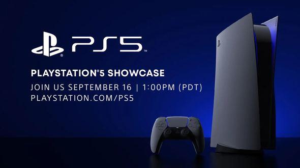 PS5 発表 まとめに関連した画像-01