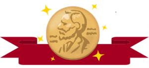 【衰退国家】「日本はもうノーベル賞を取れない」、お金もシステムも人材も絶望的な状況