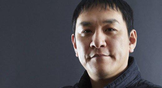 ピエール瀧 コカイン 逮捕 韓国紙幣 ウォンに関連した画像-01
