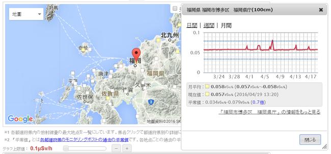 熊本 地震 九州に関連した画像-04
