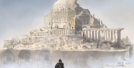 ダークソウル3 発売日 E3に関連した画像-01