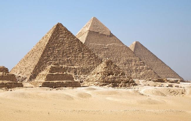 ピラミッド 未知の部屋 部屋に関連した画像-01