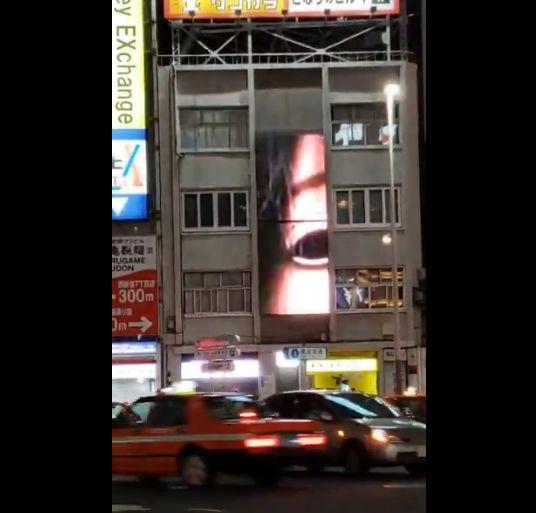 ホラー 広告に関連した画像-03