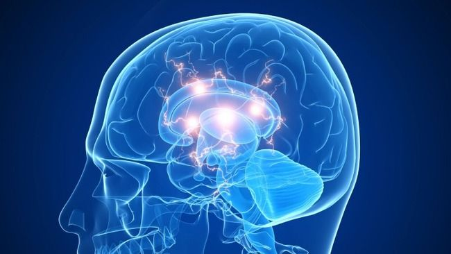 ウソ発見器 精度 デバイス 思考に関連した画像-01