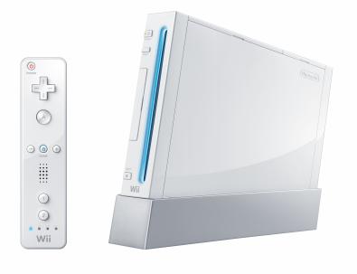 Wii最新ゲームに関連した画像-01