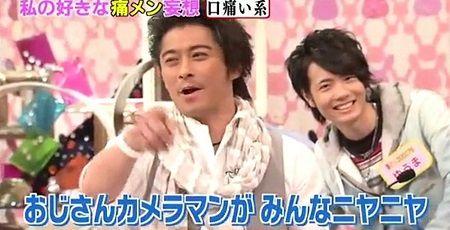NHK Rの法則 放送終了に関連した画像-01
