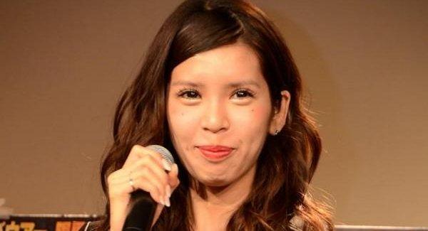 恐喝未遂 逮捕 セクシー女優 坂口杏里 芸能界 引退に関連した画像-01