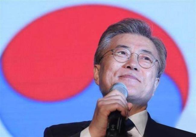 文大統領 対韓輸出規制強化 撤回要求 韓国企業 被害 対応に関連した画像-01