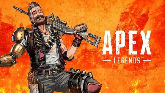 【悲報】『APEX Legends』さん、あと1ヶ月でチーターに完全破壊される模様・・・