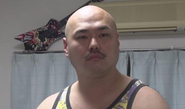 安田大サーカス クロちゃん ダイエット 昔に関連した画像-01