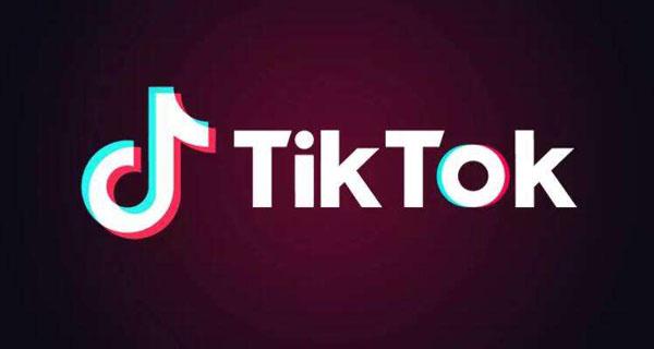 【知ってた】「TikTokは中国政府の個人情報収集ツール」、まさかまだ使ってるやついないよな?