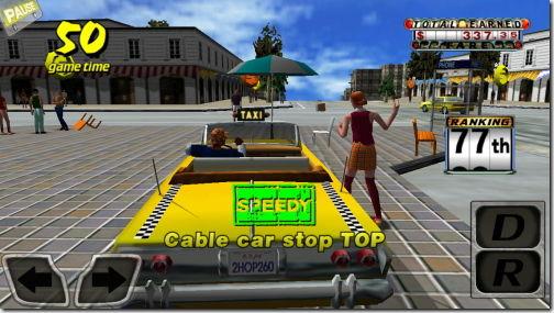 タクシー 闇 運転手 現金 カード 支払い に関連した画像-01