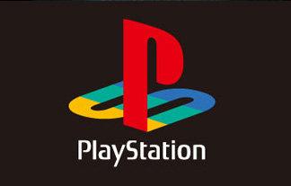 PS4 PS2 エミュレーターに関連した画像-01