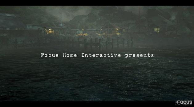クトゥルフの呼び声 CoC TVゲーム ビデオゲーム TRPG に関連した画像-04