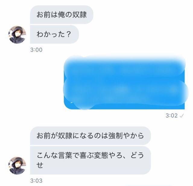 文春砲 YouTuber ユーチューバー ヒカル ネットセクハラに関連した画像-08