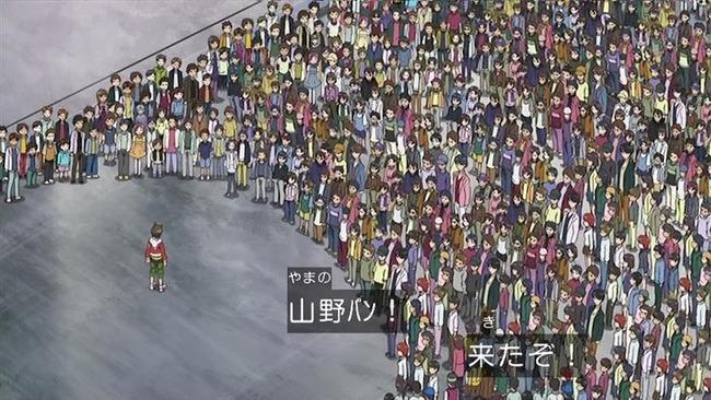 キラフェス Kiramune 物販 行列に関連した画像-01