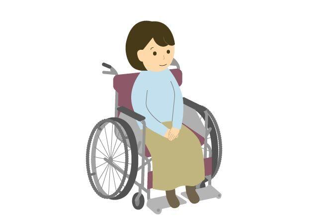 車椅子 JR 乗車拒否 バリアフリー 伊是名夏子 来宮駅に関連した画像-01
