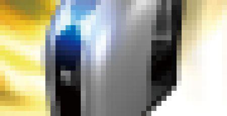 ゲーセン VRアーケードゲーム VRセンス コエテクに関連した画像-01