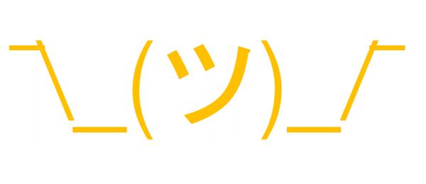 世界 顔文字 ランキングに関連した画像-03