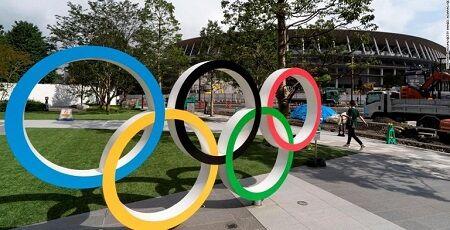 パラリンピック学校観戦引率先生感染に関連した画像-01