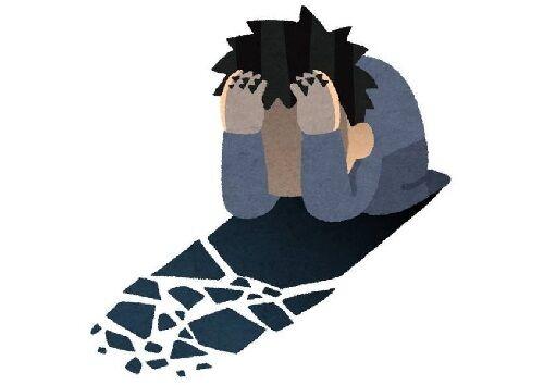 東名高速あおり運転事故デマ自殺に関連した画像-01