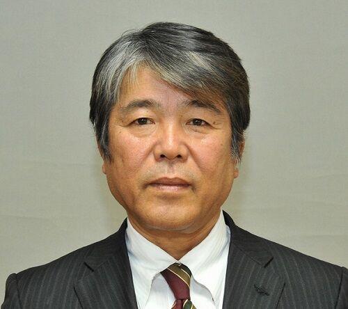 福井県議ワクチン陰謀論に関連した画像-01