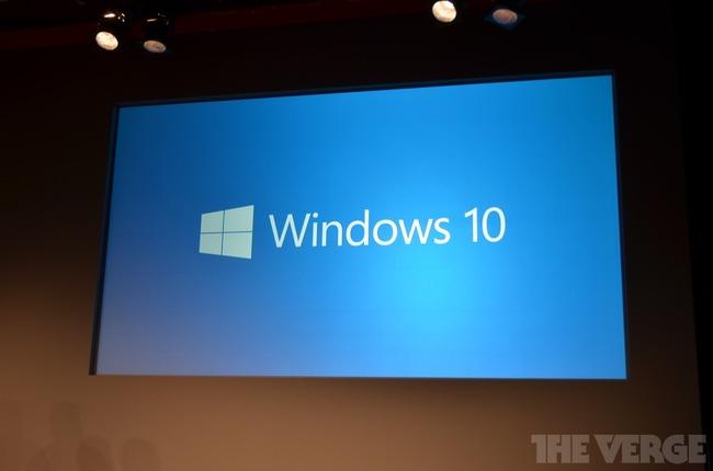 Windows10に関連した画像-01