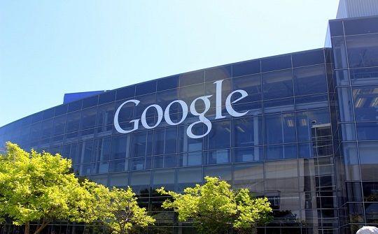 長時間労働Googleに関連した画像-01