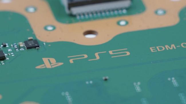 PS5 拡張ストレージ SSD M.2に関連した画像-01