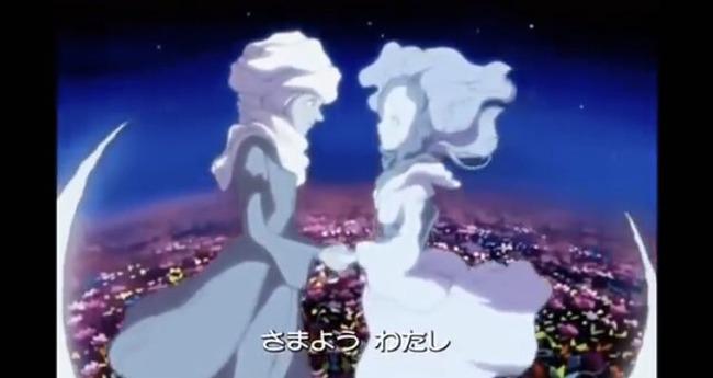 NHK みんなのうた 月のワルツに関連した画像-05