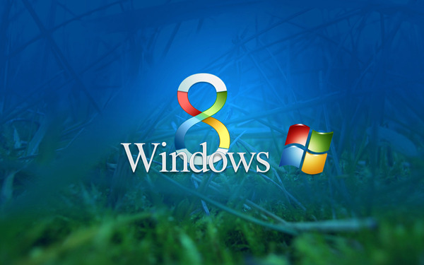 windows-8-problems9