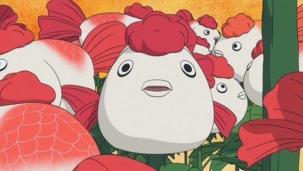 金魚草に関連した画像-01