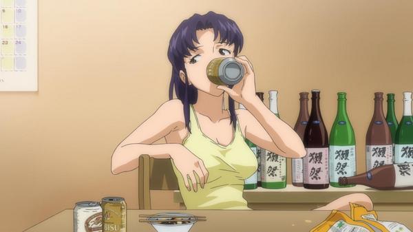 飲酒 科学的根拠に関連した画像-01