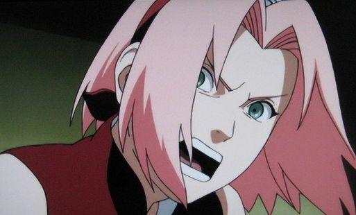 怒らせたらもっとも怖い女性キャラクター ミカサに関連した画像-07