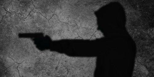 テキサス州金持ちいじめ銃乱射に関連した画像-01